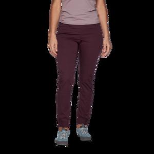 Notion SP Pants - Women's