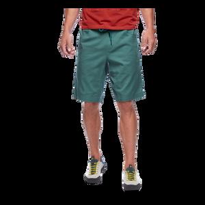 Notion Shorts - Men's