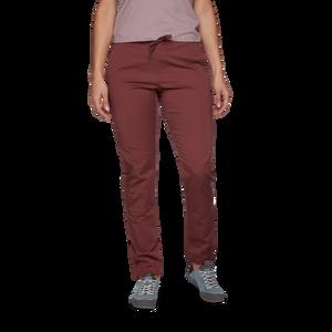 Notion Pants - Women's