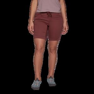 Credo Shorts - Women's