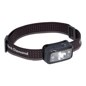 Cosmo 250 Headlamp