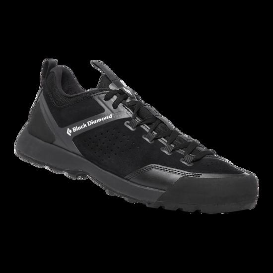 Mission XP Leather Approach Shoes - Men's