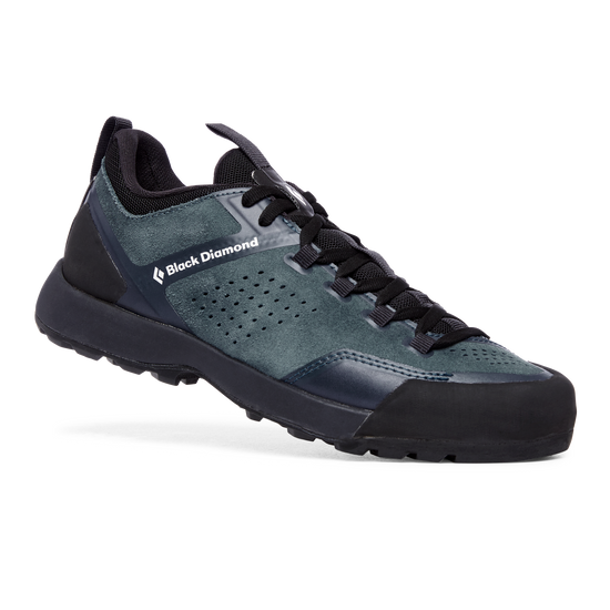 Mission XP Leather Approach Shoes - Women's