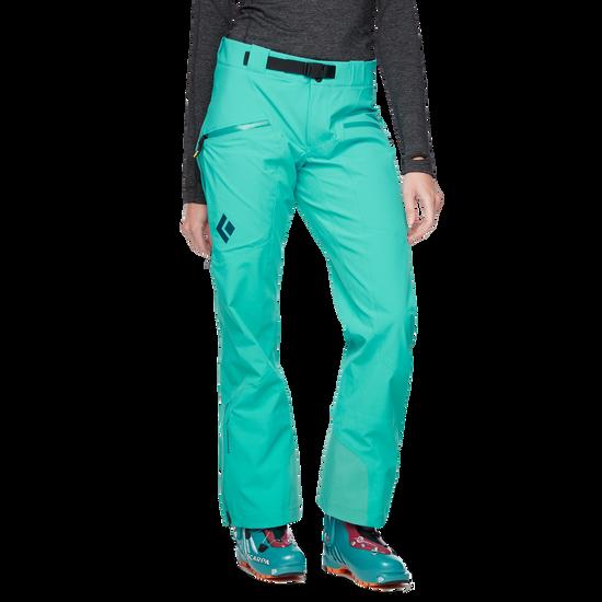 Recon Stretch Ski Pants - Women's