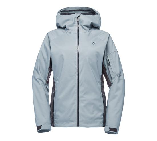 BoundaryLine Insulated Jacket - Women's