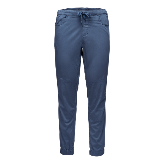Notion Pants - Men's