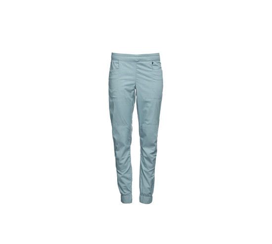 W NOTION SP PANTS