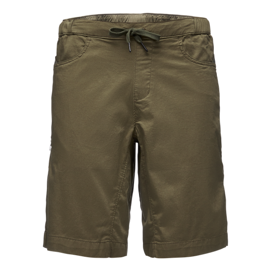M NOTION SHORTS