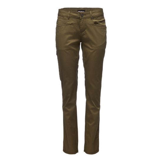 Radha Pants - Women's