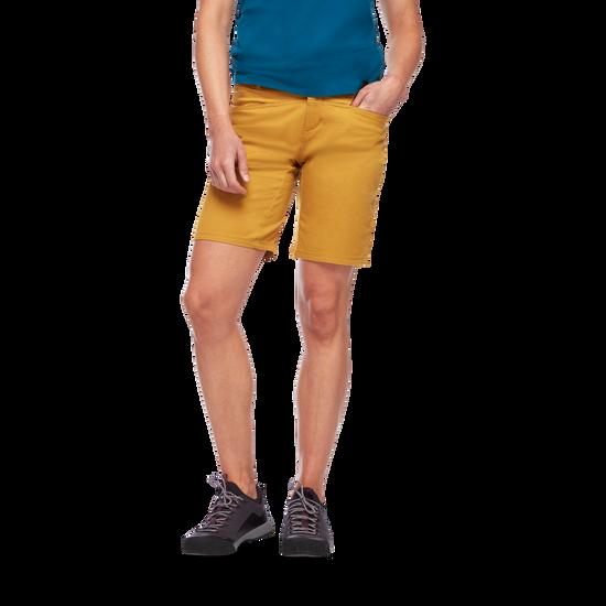 Radha Shorts- Women's