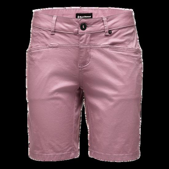 Radha Shorts - Women's