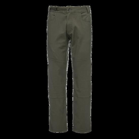 Spire Pant - Men's