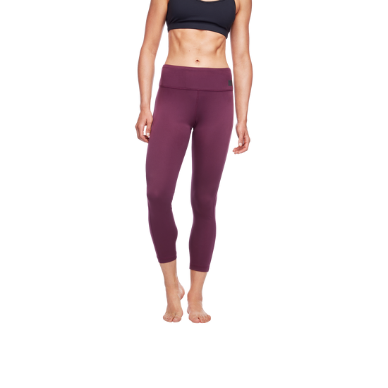 Rise Tights - Women's