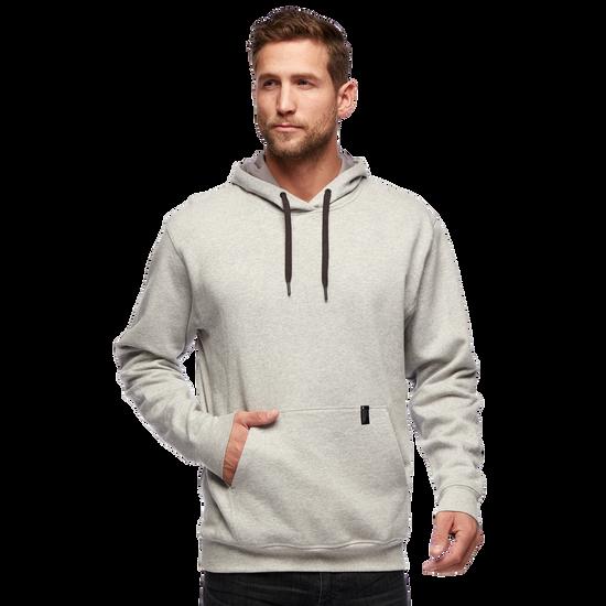 Basis Pullover Hoody - Men's