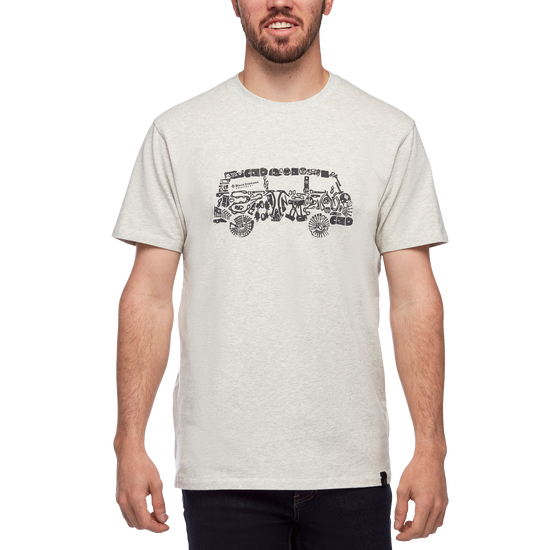 Vantastic Tee - Men's