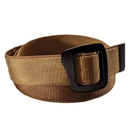 Diamond Mine Belt