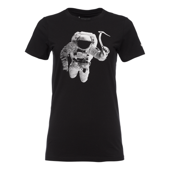 Spaceshot Tee - Women's