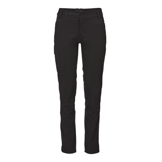 Alpine Light Pants - Women's