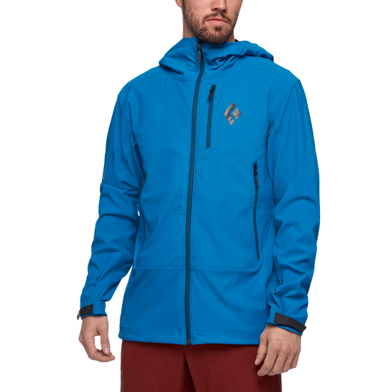 Dawn Patrol™ Shell - Men's