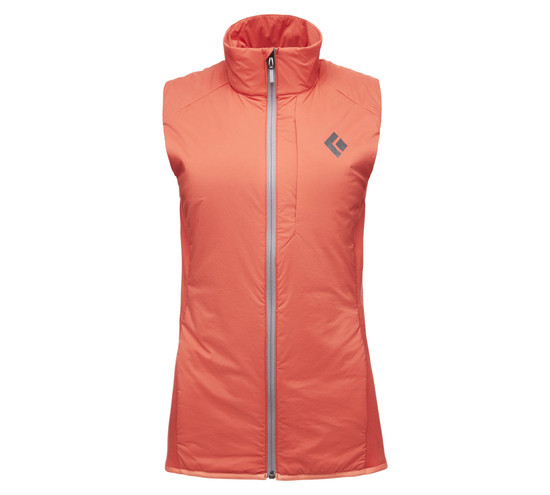 First Light Hybrid Vest - Women's