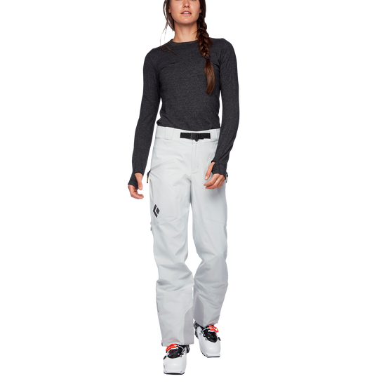 Recon Stretch Ski Pants - Women's