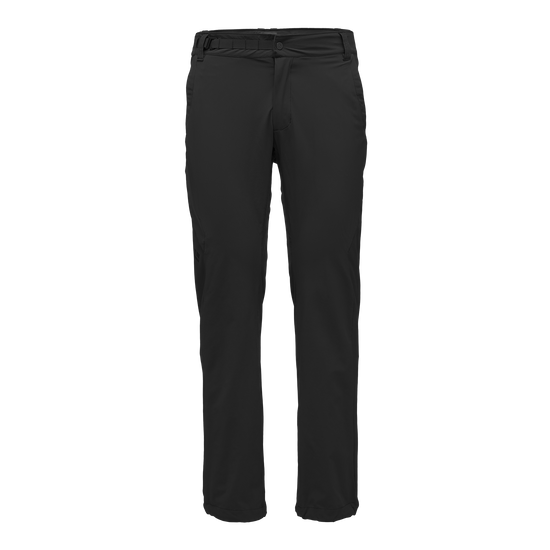 Alpine Light Pants - Men's