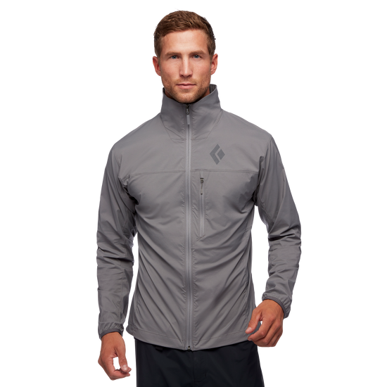 Alpine Start Jacket - Men's