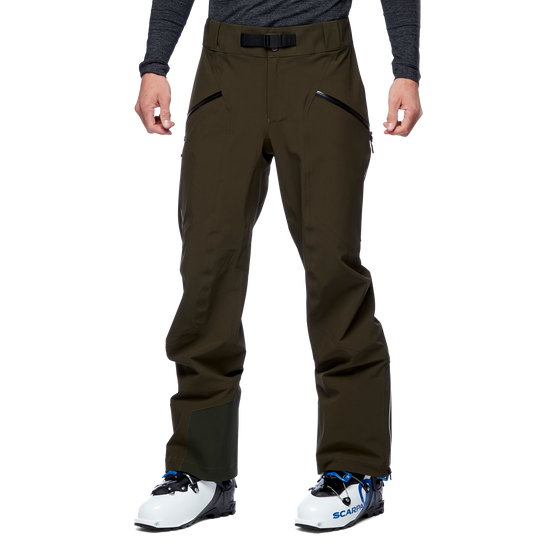 Recon Stretch Ski Pants - Men's