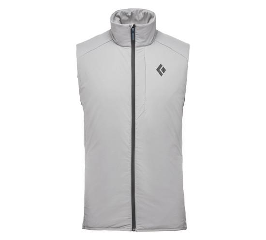 First Light Hybrid Vest - Men's