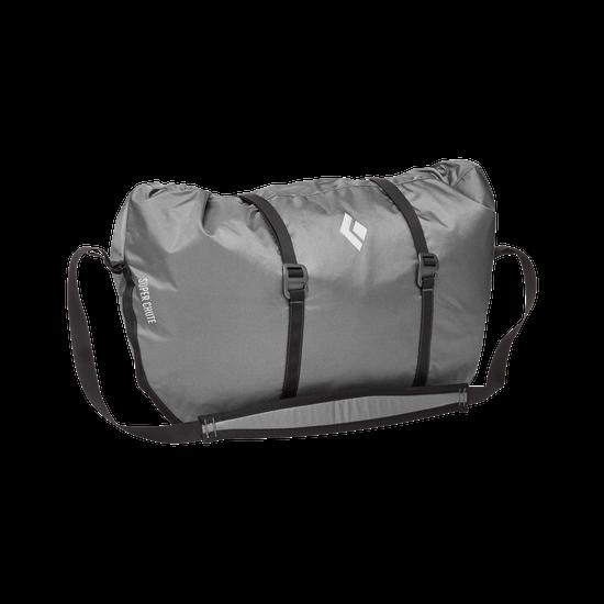 Super Chute Rope Bag
