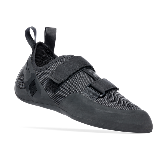 Momentum Vegan Climbing Shoes - Men's