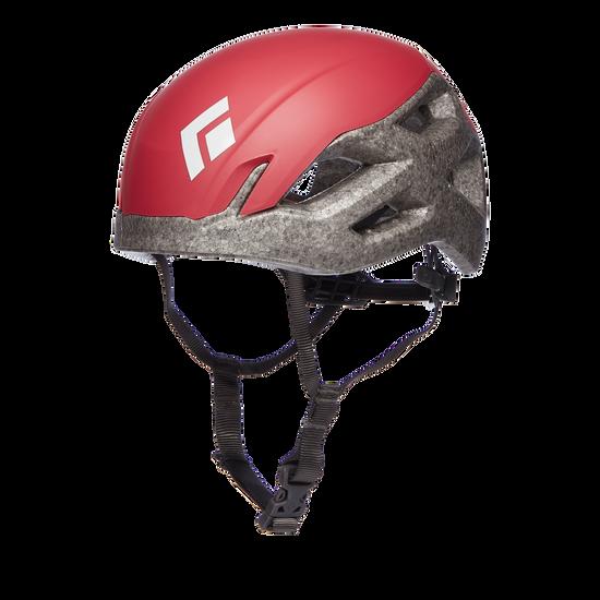 Vision Helmet - Women's