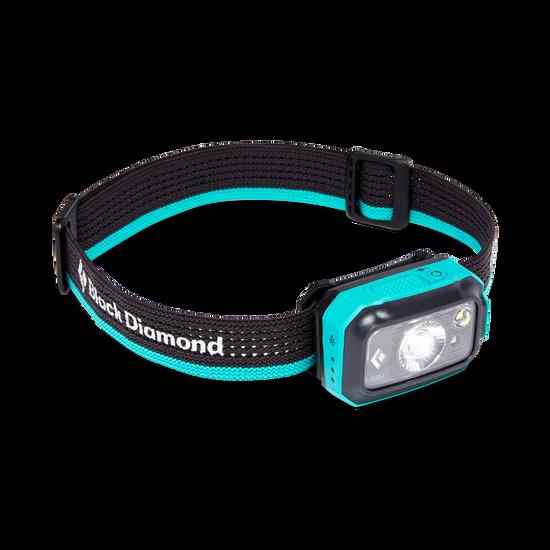 Revolt 350 Headlamp