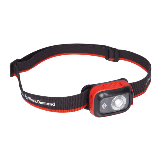 Sprint 225 Headlamp