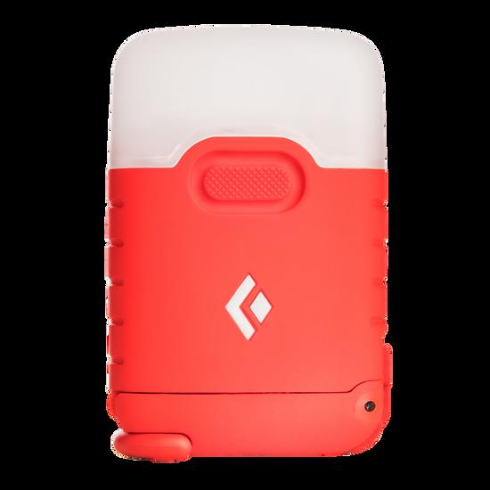 Zip Lantern