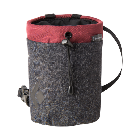 Gym Chalk Bag