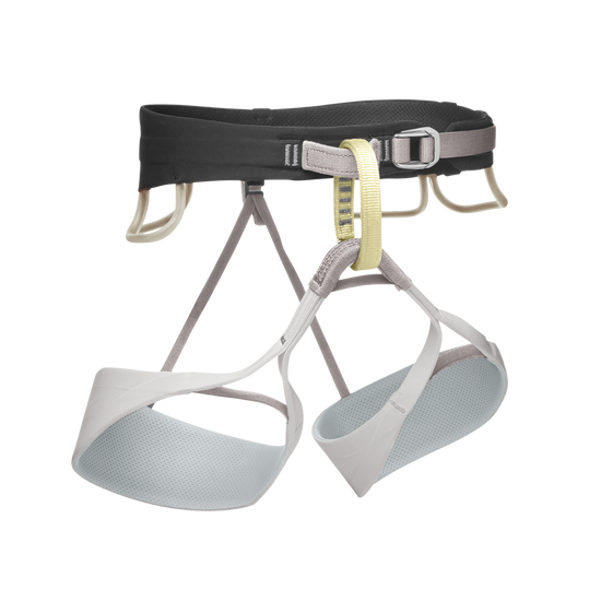 Solution Harness - Women's