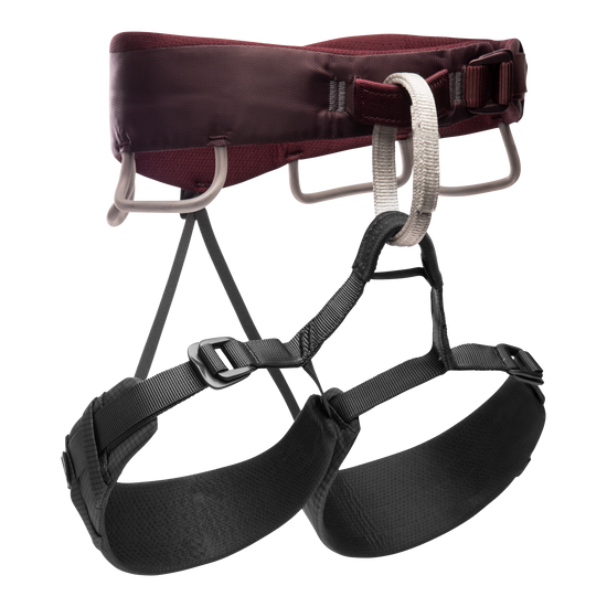 Momentum 3s Harness - Women's