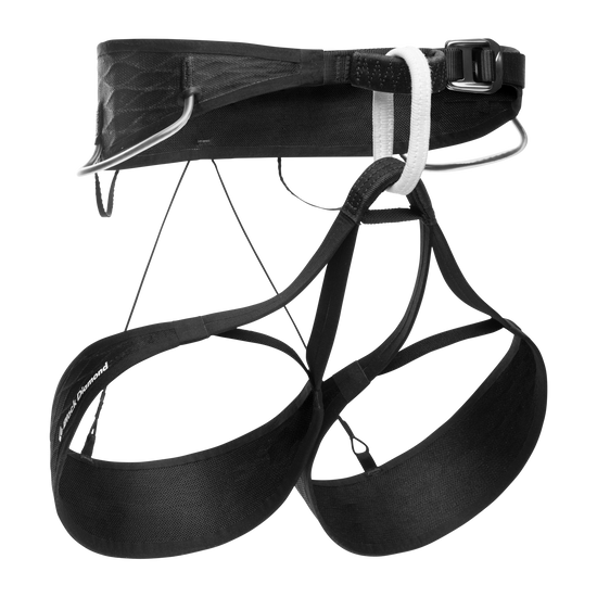Airnet Harness - Men's