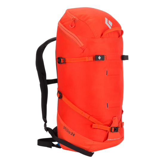 Speed Zip 24 Pack