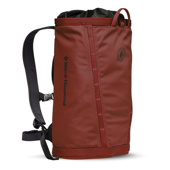Street Creek 20 Pack