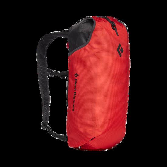 Trail Blitz 16 Pack