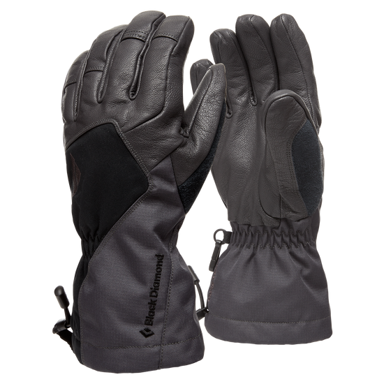 Renegade Pro Gloves - Women's