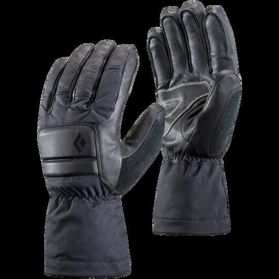 Spark Powder Gloves