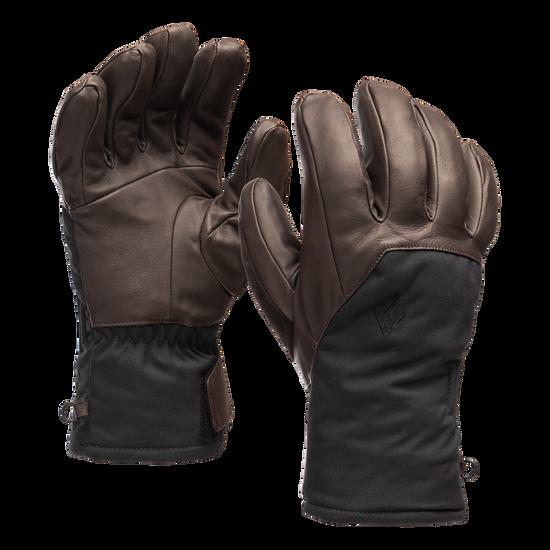 Legend Gloves