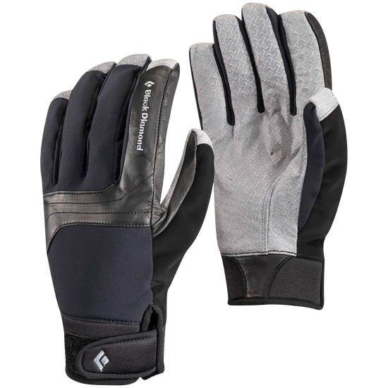 Arc Gloves