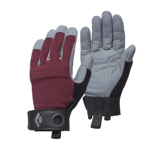 Crag Gloves - Women's