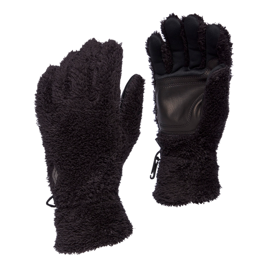 Super Heavyweight Screentap Gloves
