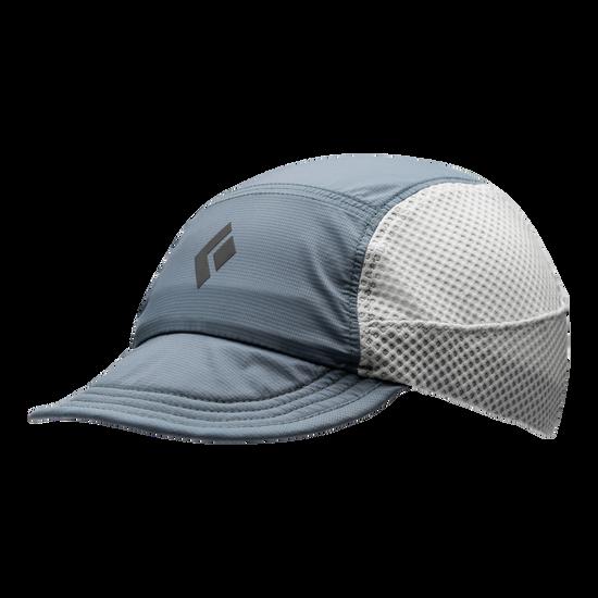 Distance Hat