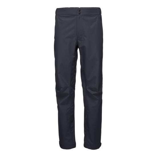 Liquid Point Pants - Men's